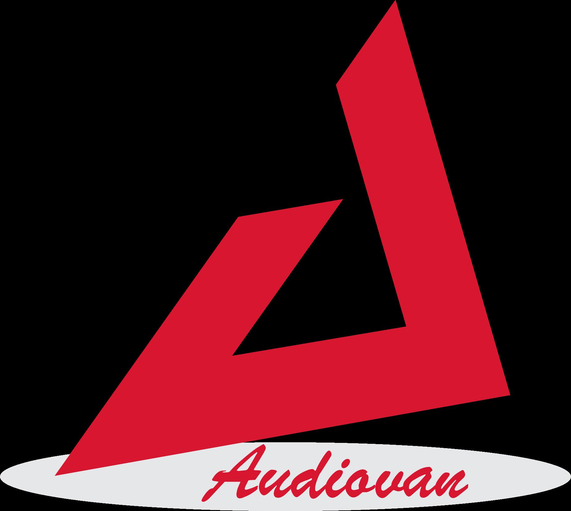 Audiovan